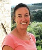 Diane Cardaci